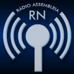 radio_g