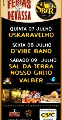 ferias_devassa