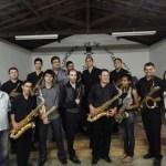 orquestra_de_saxofones
