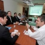 Apresentao_do_projeto_das_Olimpadas_Escolares_cred-Demis_Roussos_2