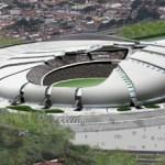 Arena_das_Dunas_2