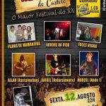 Banner_Festival_reggae
