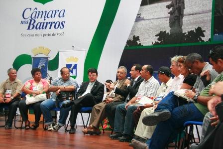 Cmara_nos_Bairros_-_Foto_MARCELO_BARROSO_13