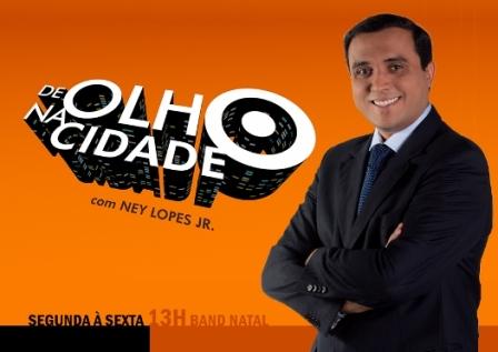 DE_OLHO_NA_CIDADE_Reduzido