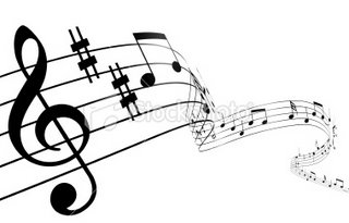 nota_musical