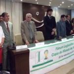 260911_Forum_Legislativo_Copa_2014_8