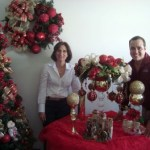 Maylan_Accioly_e_Clodualdo_Bahia_nos_preparativos_para_o_Christmas_in_the_house_3