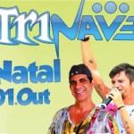avatar-trinavenatal-ingresso-pista