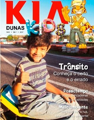 capa_revista_kia_kids.-1