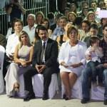 Missa_de_aniverssario_da_gov_Rosalba_Ciarlini_fot_Ivanizio_Ramos_29