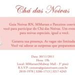 convitemm_1