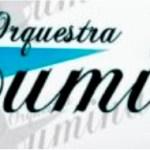 Aluminaorquestra56-2