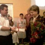 Anesiano_Ramos_e_Wilma