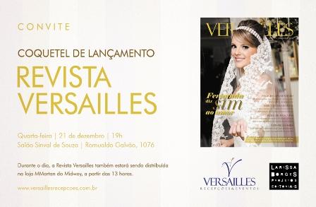 Convite_RV17