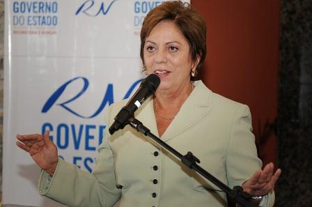 Governadora_lana_Operao_Vero_durante_caf_da_manh_com_jornalistas_-_Elisa_Elsie03
