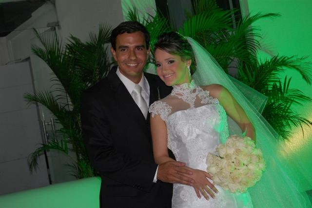 casamentomarcos_1