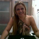 IMG00590-20120119-1542