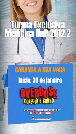 Medicina_UNP_2012.2