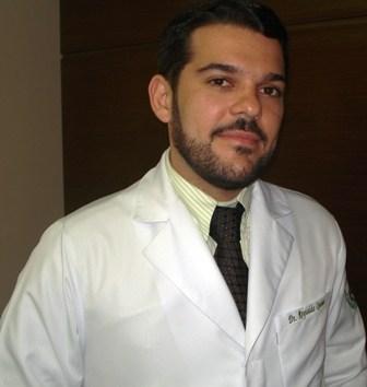reynaldo1