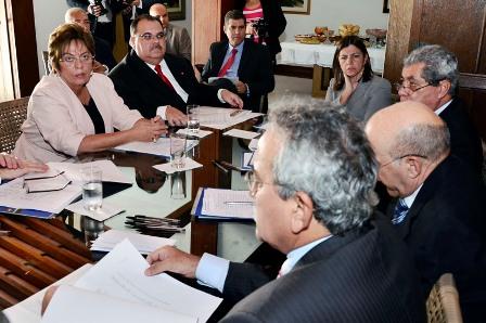 28.02.2012_Reunio_com_governadores_-_Mariana_Di_Pietro