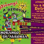 burro_eletrico_copy_copy