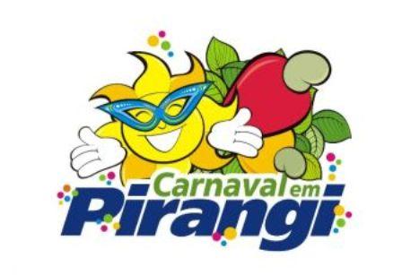 carnaval_pirangi