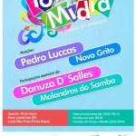 011cartaz_corrigido_internet