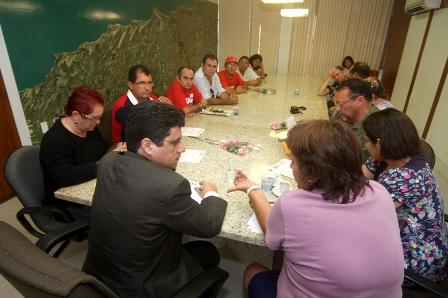 Reunio_GAC_Sindicatos_Demis_Roussos_7