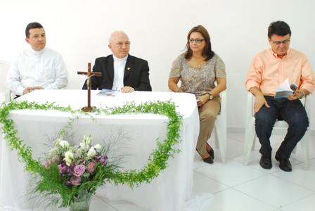 campanha_da_fraternidade.foto_rodrigo_sena_3_copy
