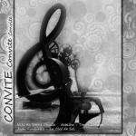 voz_em_canto_2012_-_Capa_convite_1