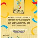 Convite_trofeu_cultura
