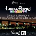 Luau_do_Potengi_2