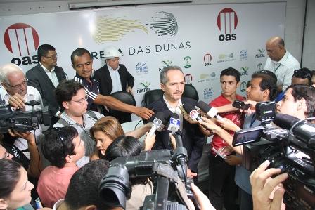 Ministro_do_Espoorte_Arena_das_Dunas_fot_Ivanizio_ramos_106