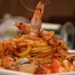 Spaghetti_MistoMare_-_lagosta_camaro_vngole_e_polvo._Crdito_REVISTA_DEGUSTE