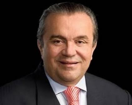Ex-Deputado_Ney_Lopes_de_Souza
