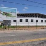 Prefeita_Micarla_de_Sousa_Visita_Upa_da_Cidade_da_Esperana_-_Foto_-_Frankie_Marcone_37