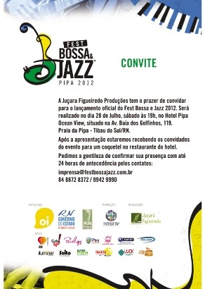 Convite-FestJazz-OK