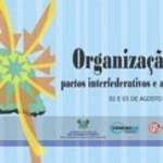 Logo20Organizacao20Saude20JUL20123