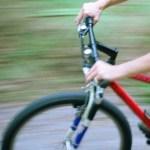 bicicleta_passeio_ciclistico