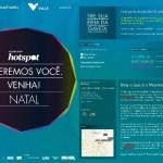 newsletter_final_Natal_horizontal