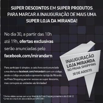 Banner_Promo_Inaugurao_Lj09