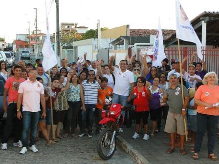 Concentrao_Caminhada_25125_no_Conjunto_Panatis