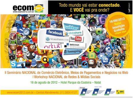 ECOM_2012
