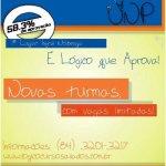 medicina_unp_cartaz