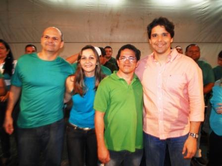 Atual_vice-pref_Jr_Barros_cand_a_vice_Jane_Barros_NIlsinho_e_Felipe_Maia