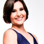 Dbora_Oliveira