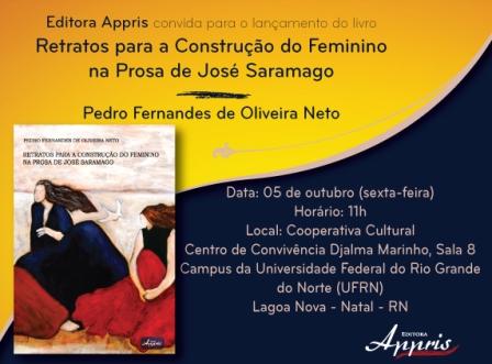 ConvitePedroFernandes03-10
