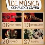 FESTIVAL_DE_MUSICA_CAPIBA2