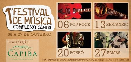 FESTIVAL_DE_MUSICA_CAPIBA_BANNER_HORIZONTAL2