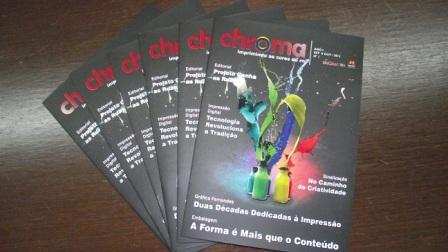 Revista_Chorma